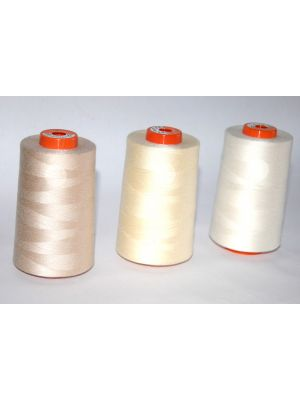 Spun Polyester Thread 120s